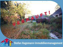 Wohngrundstück in Norderstedt  - Garstedt