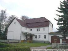 Wohnung in Brück  - Gömnigk
