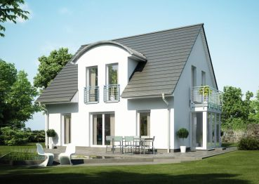 Einfamilienhaus in Wildberg  - Gültlingen