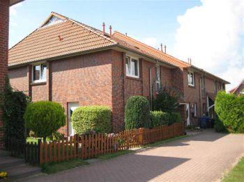 Wohnung in Seevetal  - Maschen