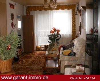 Mehrfamilienhaus in Dornhan  - Weiden
