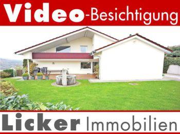 Einfamilienhaus in Lorch  - Lorch