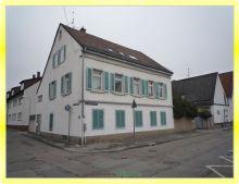 Mehrfamilienhaus in Mannheim  - Käfertal