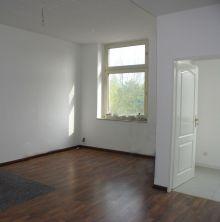 Etagenwohnung in Düsseldorf  - Reisholz