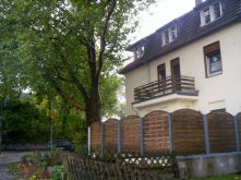 Erdgeschosswohnung in Iserlohn  - Zentrum