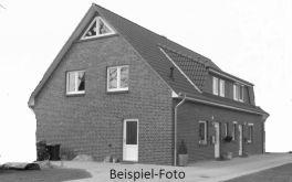 Doppelhaushälfte in Hude  - Nordenholzermoor