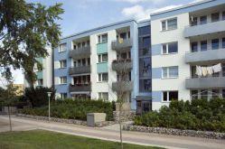 Wohnung in Hamburg  - Hausbruch