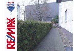 Etagenwohnung in Edingen-Neckarhausen  - Neu-Edingen