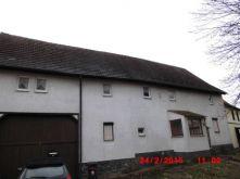 Einfamilienhaus in Eschenbergen