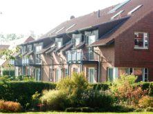 Ferienwohnung in Fehmarn  - Gollendorf