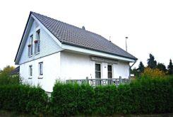 Zweifamilienhaus in Lollar  - Ruttershausen