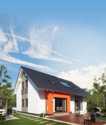 Einfamilienhaus in Bad Langensalza  - Bad Langensalza
