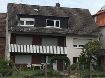 Mehrfamilienhaus in Beverungen  - Amelunxen