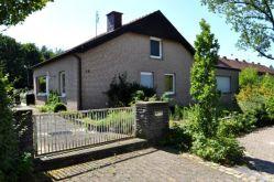 Einfamilienhaus in Neuenkirchen  - St. Arnold