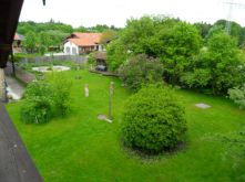Wohnung in Söchtenau  - Söchtenau