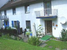 Etagenwohnung in Gummersbach  - Berghausen