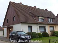 Doppelhaushälfte in Bremen  - Farge