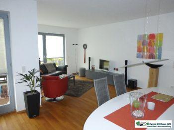 Wohnung in Sankt Augustin  - Hangelar