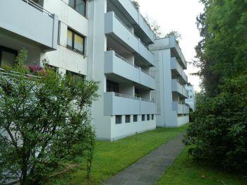 Apartment in Bremen  - Lehe