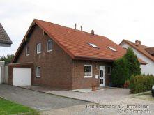Doppelhaushälfte in Monschau  - Imgenbroich