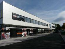 Ladenlokal in Freiburg  - Haslach