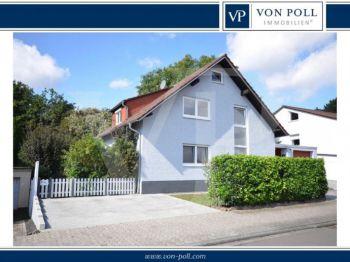 Zweifamilienhaus in Friedberg  - Friedberg