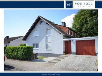 Mehrfamilienhaus in Friedberg  - Friedberg