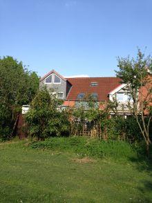 Reihenhaus in Bremen  - Habenhausen