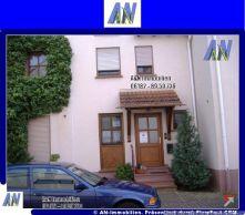 Sonstiges Haus in Erlenbach  - Erlenbach