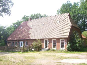 Einfamilienhaus in Soderstorf  - Soderstorf