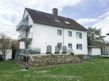 Etagenwohnung in Oberursel  - Weißkirchen