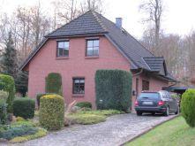 Einfamilienhaus in Pingelshagen