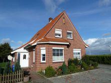 Mehrfamilienhaus in Krummhörn  - Pewsum