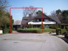 Einfamilienhaus in Bielefeld  - Quelle