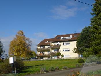 Wohnung in Korntal-Münchingen  - Kallenberg