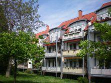 Maisonette in Groitzsch  - Groitzsch