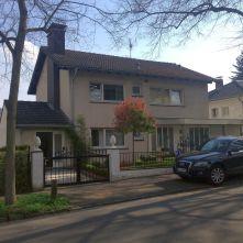 Einfamilienhaus in Bonn  - Mehlem