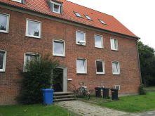 Wohnung in Emden  - Barenburg