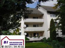 Erdgeschosswohnung in Hiddenhausen  - Schweicheln-Bermbeck
