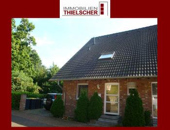 Einfamilienhaus in Übach-Palenberg  - Marienberg