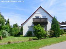 Sonstiges Haus in Löhne  - Gohfeld