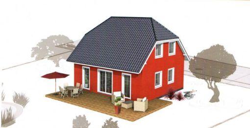 Sonstiges Haus in Gangelt  - Birgden