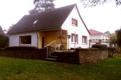 Einfamilienhaus in Bonn  - Schweinheim