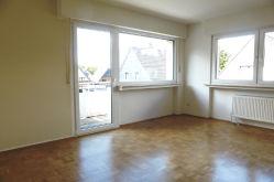 Wohnung in Bergisch Gladbach  - Moitzfeld