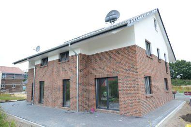 Doppelhaushälfte in Himmelpforten  - Breitenwisch