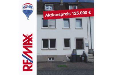 Mehrfamilienhaus in Dillingen  - Dillingen