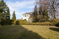 Villa in Schömberg  - Schömberg