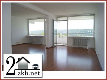 Penthouse in 							Saarbrücken 							 - St Arnual