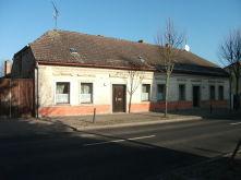 Sonstiges Haus in Biesenthal  - Biesenthal