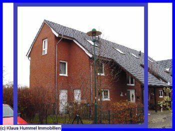 Doppelhaushälfte in Stahnsdorf  - Stahnsdorf